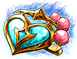 Icon-Florid Hairpin.png