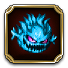 Monster-9006.png