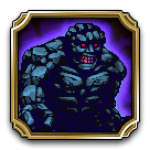 Monster-1732.png