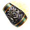 Icon-Bracer.png
