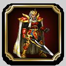 Emperor Sozhe