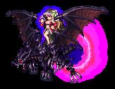 Umbral Dragon Dark Fina