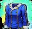 Brave Suit