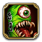 Monster-9065.png