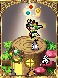 VC Art-Egg Painting.png