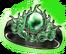 Icon-Tornado Ring.png