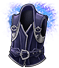 Assassin's Vest