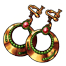 Icon-Earrings.png