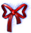 Icon-Big Red Ribbon.png
