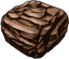 Icon-Quality Stone.png