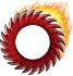 Icon-Rising Sun.png