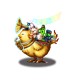 Bulwark & the Melodic Mascots