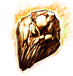 Icon-Bugross Ore.png