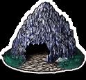 Miasmatic Grotto