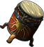 Icon-Earth Drum.png