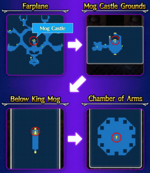 Accessing Chamber of Arms.png