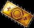 Rare Summon Ticket (3★/4★/5★/NV)