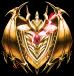 Emblem-Megaflare of Morality (Gold).png