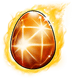 Icon-Radiant Egg.png