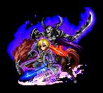 War Hero Raegen Final Fantasy Brave Exvius Wiki