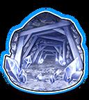 Geranium Mines