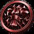 Ifrit Raid Coin