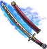 Icon-Yakei.png