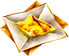 Icon-Quality Gold Dust.png