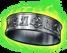Icon-Charm Bangle.png