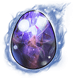 Icon-Crystal Egg of Mind.png