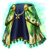 Icon-Zephyr Cape.png