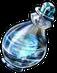 Survivor's Flask