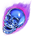 Icon-Mystical Skull.png