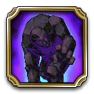 Monster-1736.png