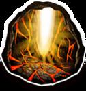 Cave of Rebirth