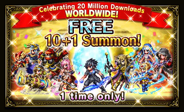 Gacha-Celebrating 20 Million Downloads.png