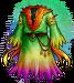 Siren's Robe