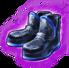 Germinas Boots