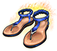 Icon-Surfer's Sandals.png