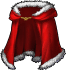 Icon-Moogle Cape.png