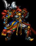 Gilgamesh (FFV)