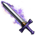 Icon-Moonblade.png