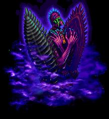 Dark Anima