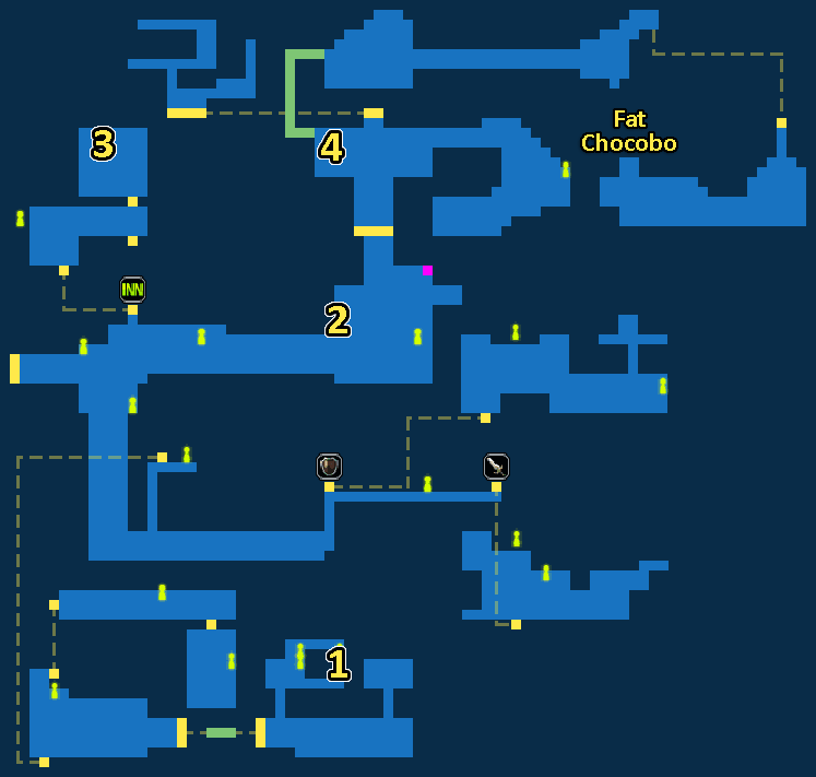 [Guide]: Les Quêtes Quest_Map-Town_of_Amore