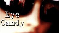 Eyecandybook.jpg