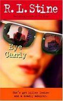 Eye candy book.jpg
