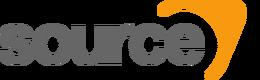 Source Engine Logo.png