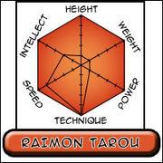 Monta Hexagon.jpg