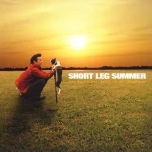 Short Leg Summer.png