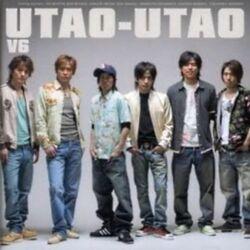 UTAO-UTAO.jpg